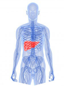 10 Day Liver Detox