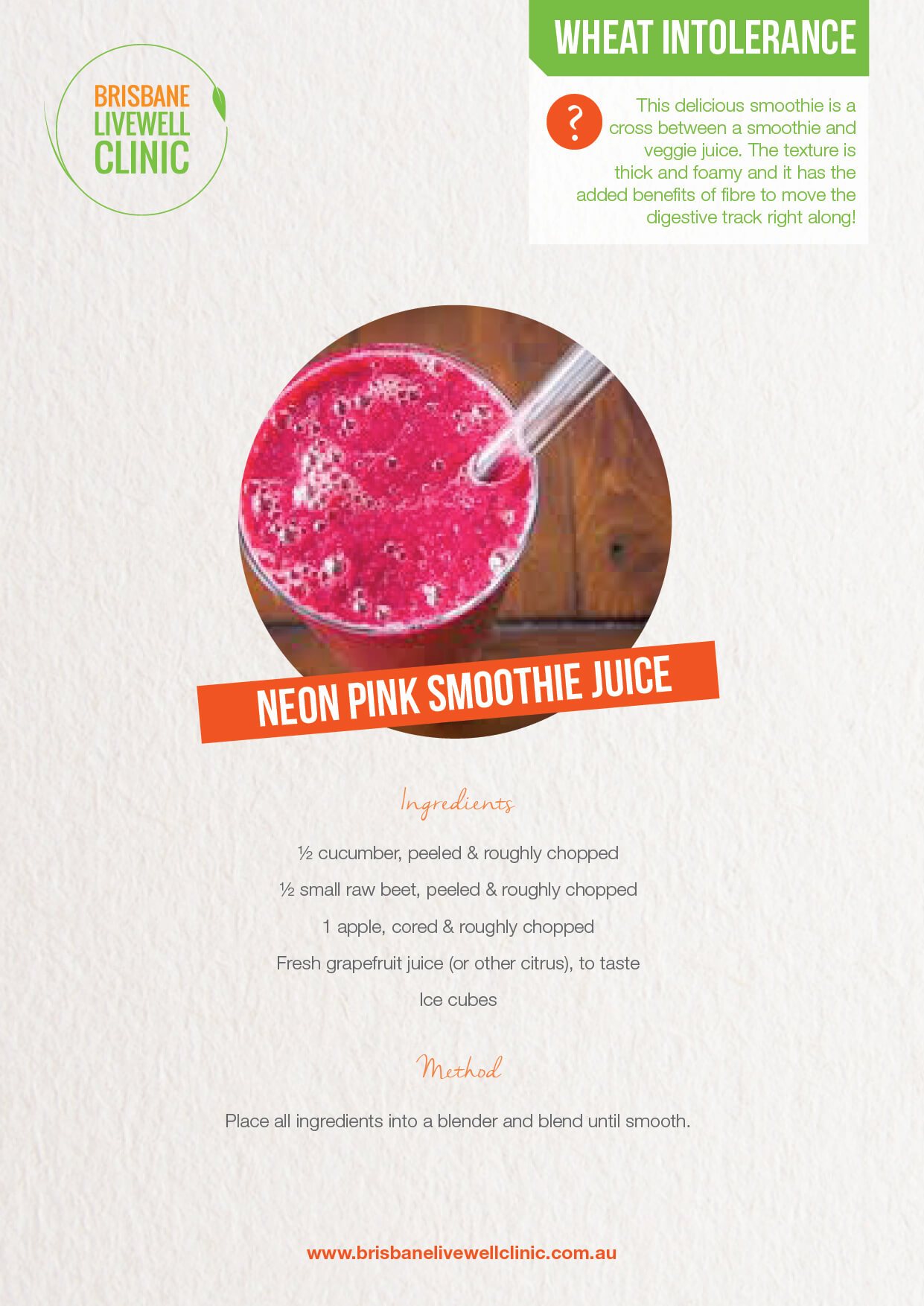 of this exotic pink drink neon pink smoothie juice 065a9128 a smoothie ...