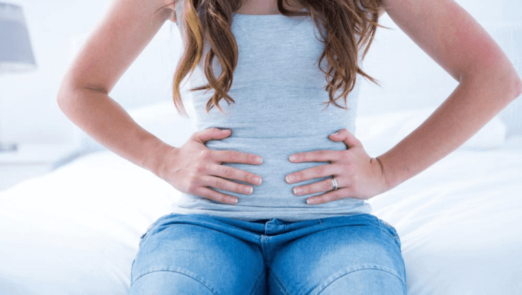 Gut Health issues