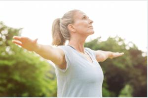 Hormonal Imbalance & Naturopathy