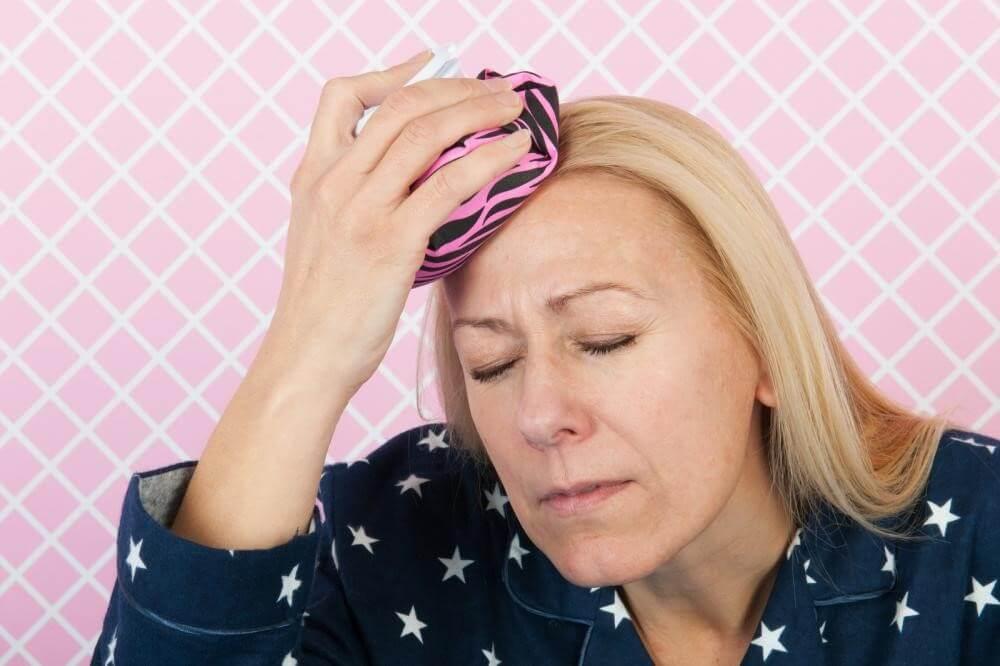 happy menopause image 3