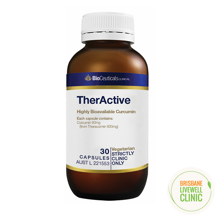 Theractiv by Bioceuticals