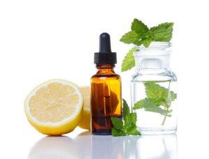 Naturopathy Helps Eczema