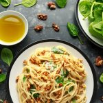 gluten-free-pasta