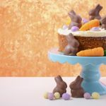 easter-carrot-cake-no-eggs-and-with-carrots