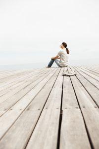 Managing Menopause Mindfully
