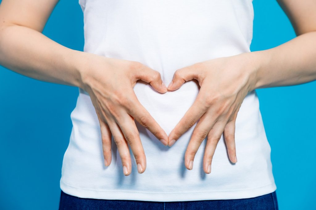 Solving Gut issues by treating SIBO