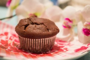 Banana and Date Muffin: A delicious and healthy treat for Breastfeeding Mothers